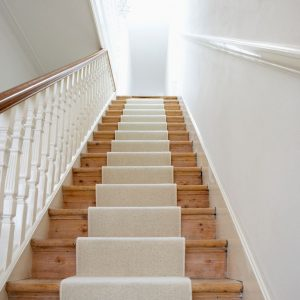stair runners staircase design