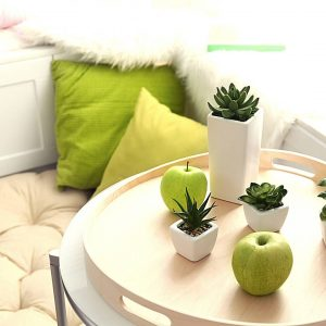 wellbeing home design trend